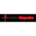 Allstar Magnetics logo