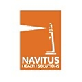 Navitus Health Solutions logo