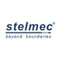 Stelmec logo