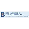 Berg Engineering & Sales Company logo