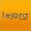 Tejora Technologies