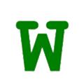 Wilson Wolf