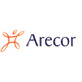 Arecor