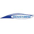 Seastrom Manufacturing logo