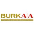 Burka Coffee Estates logo