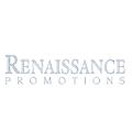 Renaissance Promotions