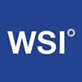 WSI Corporation logo