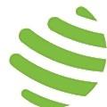 High Touch logo