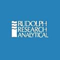 Rudolph Research Analytical logo