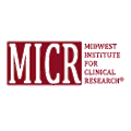 Midwest Institute For Clinical Research logo
