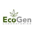 EcoGen logo
