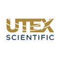 UTEX Scientific Instruments logo