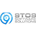 9to9 Software Solutions