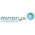Minoryx Therapeutics logo