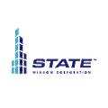 State Window logo