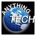 Anything Technologies Media logo