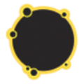 Pajarito Powder logo