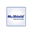 The MuShield Company logo