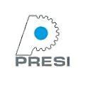 PRESI logo