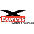 Express Systems & Peripherals logo