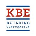KBE Building logo