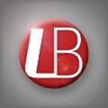 Langer Biomechanics logo