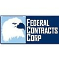 Federal Contracts logo
