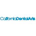 California Dental Arts logo
