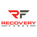 Recovery Force logo