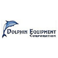 Dolphin Equipment Corporation logo