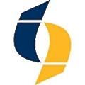 Intecsa Industrial logo