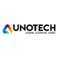 Unotech Software logo