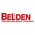 Belden Brick logo