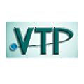 VTP logo