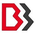 Van Den Brink Barneveld logo