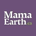 Mama Earth logo