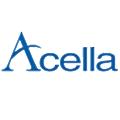 Acella Pharmaceuticals