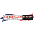 Ace Hydraulic Sales And Service logo