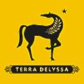 Terra Delyssa logo