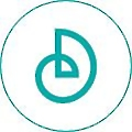 Life Chemicals logo