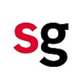 Swissgrid logo