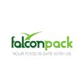 Falcon Pack logo