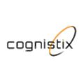 Cognistix