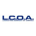 LCOA logo