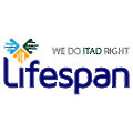 LifeSpan Technology Solutions logo