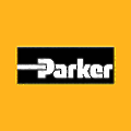 Parker-Hannifin logo