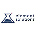 Element Solutions logo