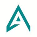 Alabama Card Systems logo