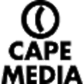 Cape Media Corporation