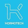 Kormotech logo